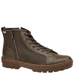 Levi's Men's Anza Zip Boot