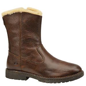 Born Men's Theodore Boot