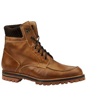 GBX Men's 57623 Boot