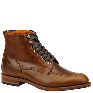 Frye Company WALTER LACE UP (Men's)