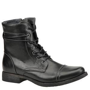 Madden Men's M-Ashby Boot