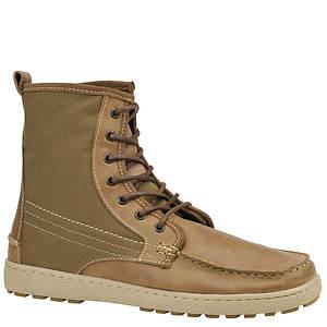 GBX Men's 13391 Boot