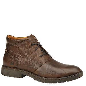 Born Men's Randal Boot