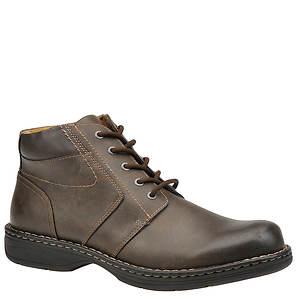 Dockers Men's Kingman Boot