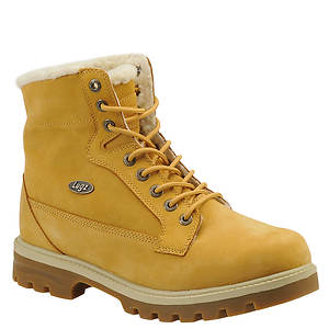 Lugz Men's Brigade Fold Boot
