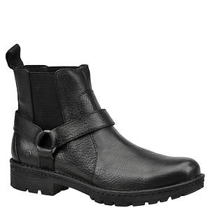 Born Men's Brunell Boot