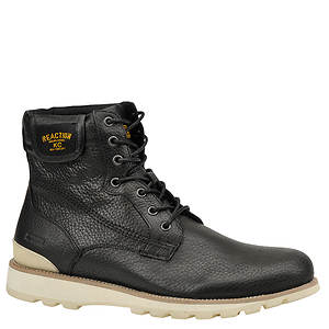 Kenneth Cole Reaction Men's Wedge Theory Boot