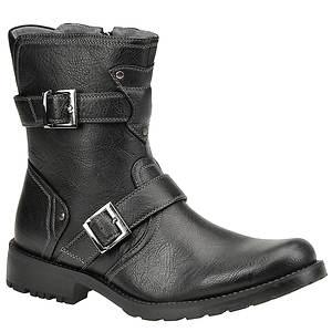 Madden Men's M-Gaucho Boot