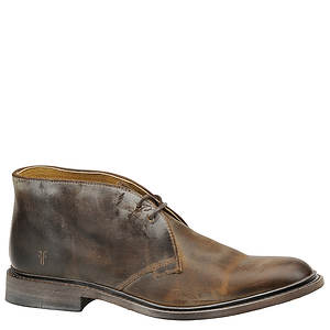 Frye Company JAMES CHUKKA (Men's)