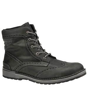 GBX Men's 57632 Boot
