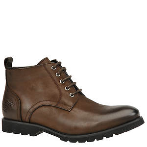 Kenneth Cole Reaction Men's Need 2 See Boot