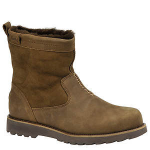 EMU Australia Men's Degarra Boot