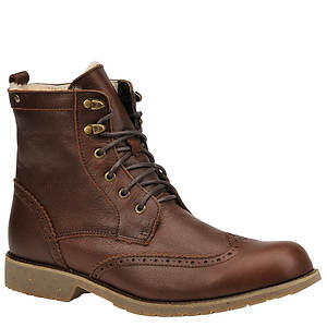 EMU Australia Men's Aspley Boot