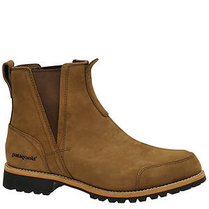 Patagonia Men's Tin Shed Chelsea Boot