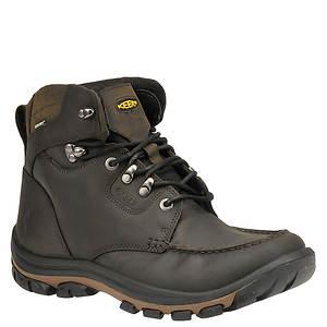 Keen Men's NoPo Boot