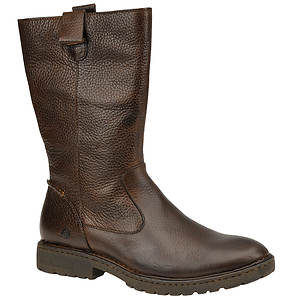 Born Men's Fynn Boot
