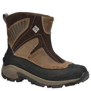 Columbia Men's Snowtrek Slip Boot