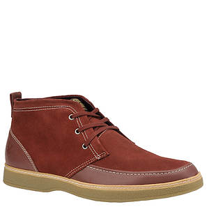 Stacy Adams Men's Dynamo Chukka
