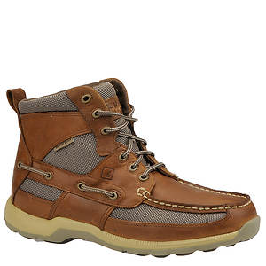 Sperry Top-Sider Men's Cascade 6-Eye Boot