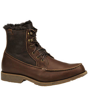 EMU Australia Men's Ellis Boot