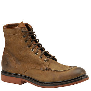 Frye Men's Wallace Lace Up Boot