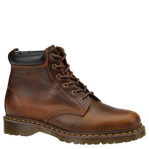 Dr. Martens Men's 939 6 Eye Boot