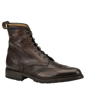 Frye Company James Lug Wing (Men's)