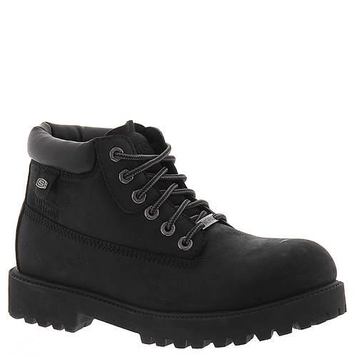 Skechers USA VERDICT Boot (Men's)