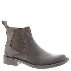 Born Men's Hemlock Boot