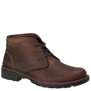 Clarks Men's Roar Boot