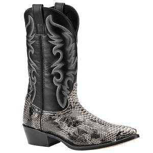 Laredo Men's Monty Western Boot