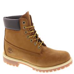 "Timberland Premium Boot 6"" (Men's)"