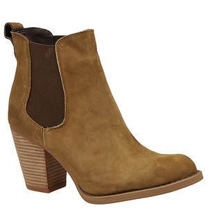 Steve Madden Women's Lambi Boot