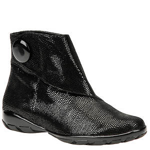 Van Eli Women's Angel Boot