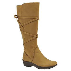 Softspots Women's Jenni Boot