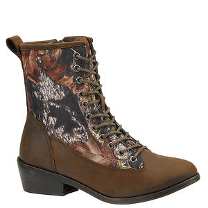 Array Women's Bronco Boot