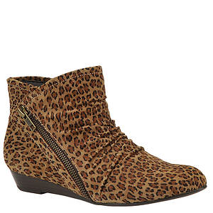 Array Women's Cheyenne Boot