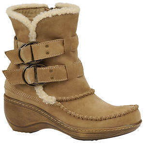 Soft Walk Women's Manchester Boot