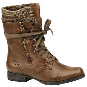 Steve Madden Women's Jaax Boot
