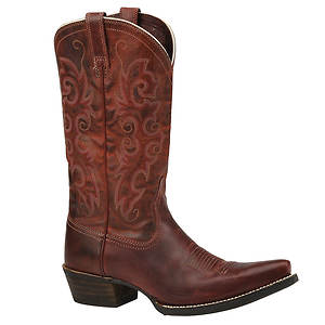 Ariat Women's Alabama Boot