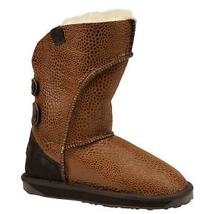 EMU Australia Women's Avalon Boot