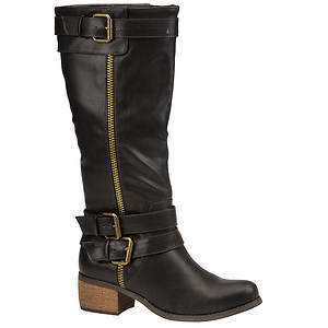 Rampage Women's Stephania Boot