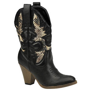 Mia Women's Laurene Boot