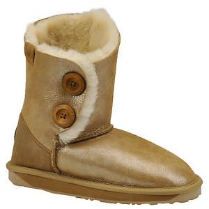 EMU Australia Women's Valery Sparkle Boot