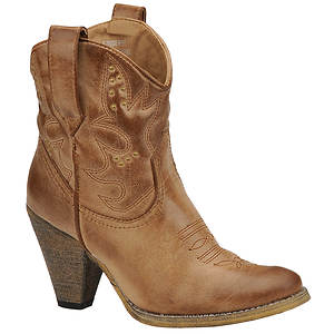 Very Volatile Women's Breckenridge Boot