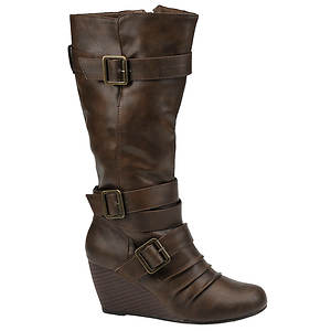Rampage Women's Kantana Boot