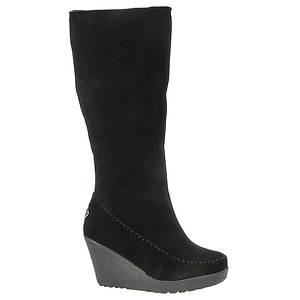 BEARPAW Women's Brighton Boot