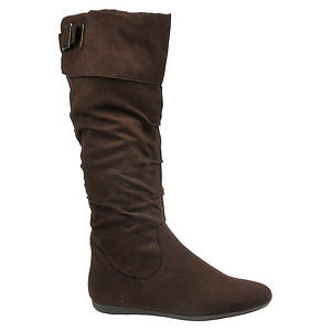Rampage Women's Benedetto Boot