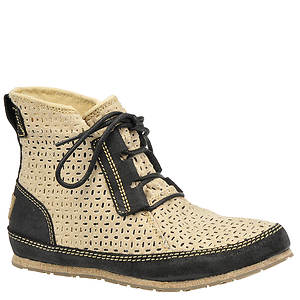 Sorel Women's Ensenada Boot