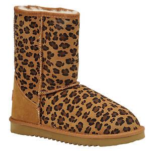 Ukala Women's Ally Low Boot